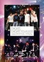 [DVD] D☆DATE/D☆DATE TOUR 2013 〜GLORY FIVE〜 FINAL