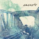 [CD] amenoto/すべて、憂鬱な夜のために
