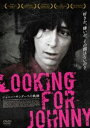 [DVD] Looking for Johnny ジョニー・サンダースの軌跡