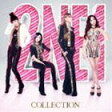 [CD] 2NE1/COLLECTION