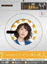 [DVD] �_�ސ쌧��؎s �����h���[������ DVD��������