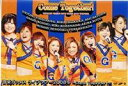 [DVD] 音楽ガッタス ライブツアー2008冬?Come Together!?