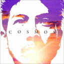 [CD] 竹内朋康/Cosmos