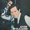 [CD] アンディ・ウィリアムス/アンディ・ウィリアムス・オリジナル・アルバム・コレクション第一集(完全生産限定盤)