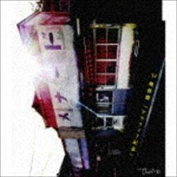 [CD] Theピーズ/'12晩秋盤「アラフィフ記念」