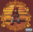 Other - [CD]KANYE WEST カニエ・ウェスト/COLLEGE DROPUOT【輸入盤】