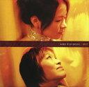 [CD] MITб┐GURS PANUSENNA