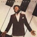 Gospel - [CD] クリフォード・コールター/ベター・パート・オブ・ミー