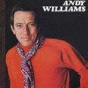 [CD] アンディ・ウィリアムス/アンディ・ウィリアムス・オリジナル・アルバム・コレクション第二集(完全生産限定盤)