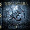 其它 - [CD] キング・コブラ/II