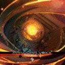 KEMU VOXX / PANDORA VOXX -REBOOT-(通常盤) CD