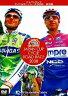 [DVD] ジャパンカップ サイクルロードレース2008 特別版