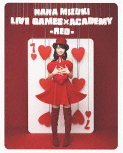 水樹奈々/NANA MIZUKI LIVE GA...の商品画像