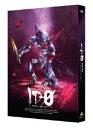 [DVD] ID-0 DVD BOX 特装限定版...