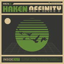 Other - 輸入盤 HAKEN / AFFINITY [CD]