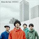 Brian the Sun / HEROES(初回生産限定盤/CD+DVD) [CD]
