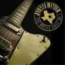 ═в╞■╚╫ JOHNNY WINTER / LIVE BOOTLEG SERIES [CD]