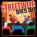乐天商城 - 輸入盤 DR. DRE / STREETWIZE DOES DRE [CD]