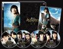 [DVD] 鉄の王 キム・スロ 第二章  【DVD】