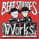 其它 - [CD] Beat Studies/Works