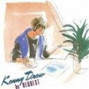 [CD] ケニー・ドリュー(p)/バイ・リクエスト(Blu-specCD2)