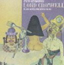 [CD] オパス・アヴァントラ/クロムウェル卿の奏する7つの大罪のための組曲