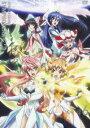 戦姫絶唱シンフォギアG 6(初回限定版) [DVD]...