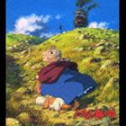 久石譲(音楽) / ハウルの動く城 サウンドトラック [CD]