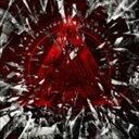 [CD] アマランス/マキシマリズム〜デラックス・エディション(限定盤/SHM-CD+DVD)