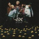 [CD] EXILE/Style