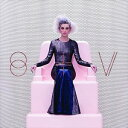 Other - 輸入盤 ST. VINCENT / ST VINCENT (JEWEL) [CD]