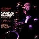 其它 - 輸入盤 COLEMAN HAWKINS QUINTET / CROWN SESSIONS : COLEMAN HAWKINS AND HIS ORCHESTRA & THE HAWK SWINGS [CD]