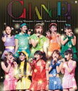 モーニング娘。コンサートツアー2013秋 〜CHANCE 〜 Blu-ray