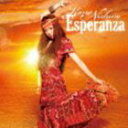 [CD] 西野カナ/Esperanza