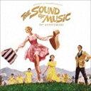 (オリジナル・サウンドトラック) サウンド・オブ・ミュージック オリジナル・サウンドトラック 50周年記念盤(Blu-specCD2) [CD]