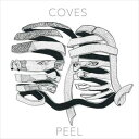 Other - 輸入盤 COVES / PEEL [CD]