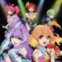 [CD] ワルキューレ/TVアニメーション「マクロスΔ」OP&EDテーマ::一度だけの恋なら/ルンがピカッと光ったら