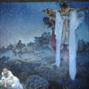 古典 - [CD] スラヴ讃歌〜ミュシャとチェコ音楽の世界