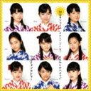 [CD] つばきファクトリー/初恋サンライズ/Just Try!
