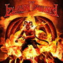 重金属硬摇滚 - ブラッドバウンド / ストームボーン [CD]