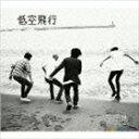 [CD] ��c�n�^����s