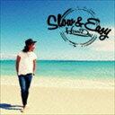 [CD] 平井大/Slow & Easy