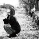 奥華子 / 君と僕の道(通常盤) CD