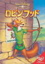 [DVD] ロビンフッド