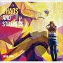 飯島真理 / CHAOS AND STILLNESS CD