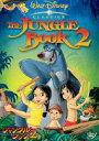 [DVD] ジャングル・ブック2