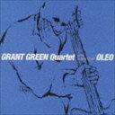 CD, DVD, 樂器 - グラント・グリーン / オレオ +4ボーナストラックス [CD]