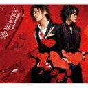 日本流行音乐 - GRANRODEO / 愛のWarrior(通常盤) [CD]