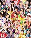 ももいろクローバーZ / MOMOIRO CLOVER Z BEST ALBUM 「桃も十、番茶も出花」(初回限定モノノフパック盤/3CD+2Blu-ray)