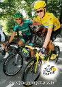 [Blu-ray] ツール・ド・フランス2012 スペシャルBOX